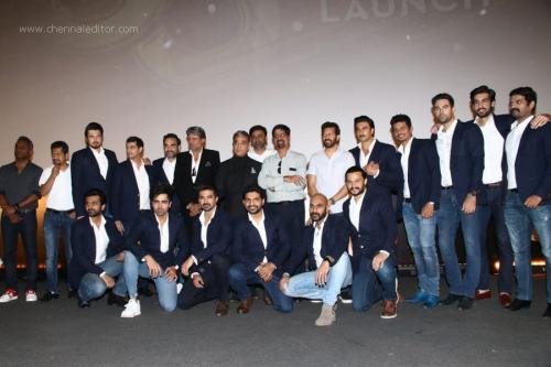 83 First Look Launch  18