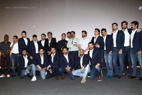 83 First Look Launch  23