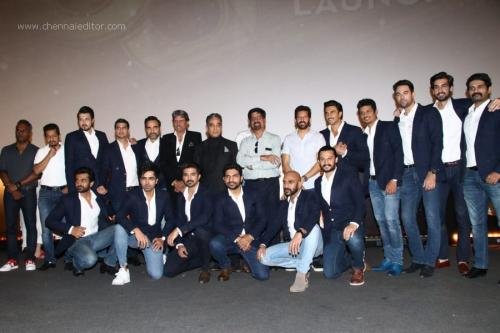 83 First Look Launch  33