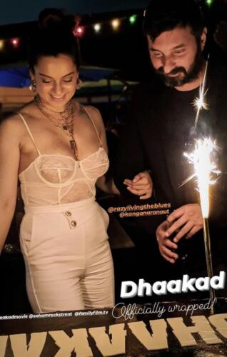 Dhaakad-wrap-party-6