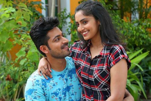 Dhanusu Raasi Neyargalae  7