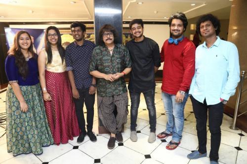 Director K.Balachander Sir's 89th Birthday Celebration16
