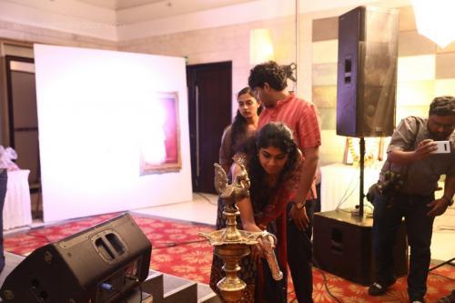 Director K.Balachander Sir's 89th Birthday Celebration23