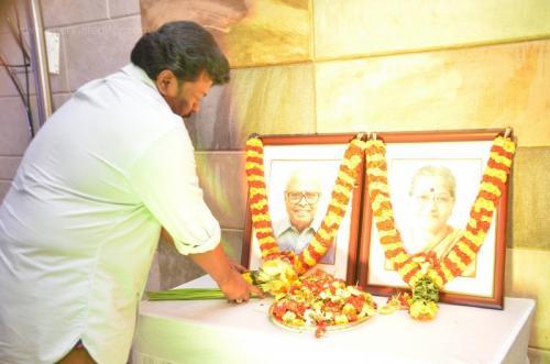 Director K.Balachander Sir's 89th Birthday Celebration36