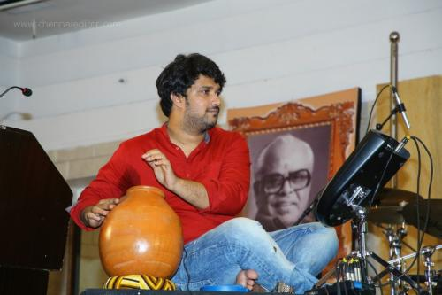 Director K.Balachander Sir's 89th Birthday Celebration49