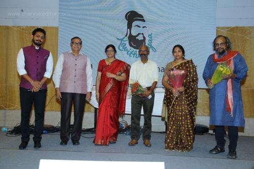 Director K.Balachander Sir's 89th Birthday Celebration60