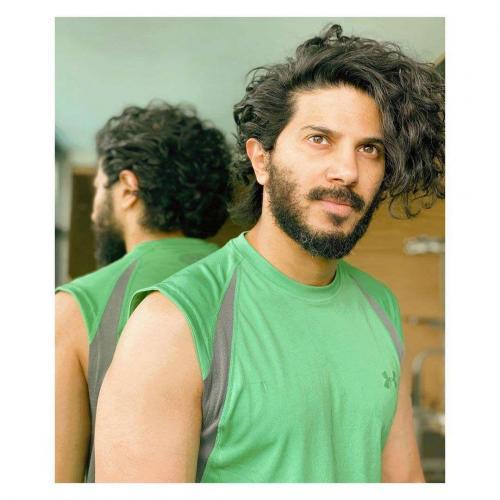 Dulquer Salmaan (1) (1)
