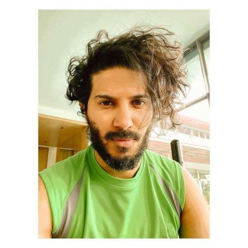 Dulquer Salmaan (4)
