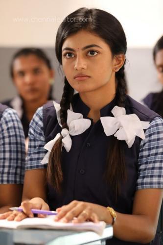 Kamali from Nadukkaveri 2