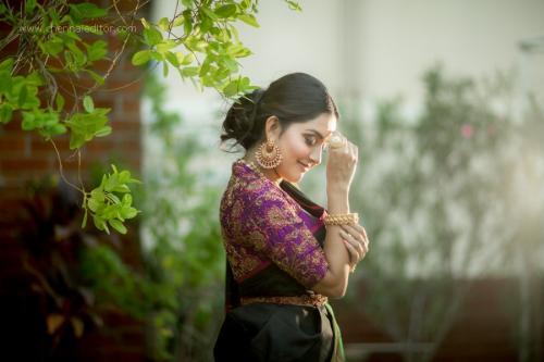 Mahima Nambiar 13