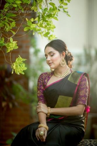 Mahima Nambiar 14