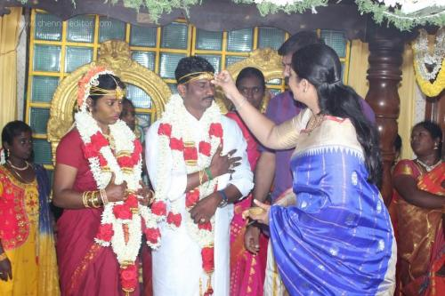 PRO MP Anand Wedding  (19)