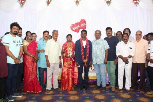 PRO MP Anand Wedding  (2)