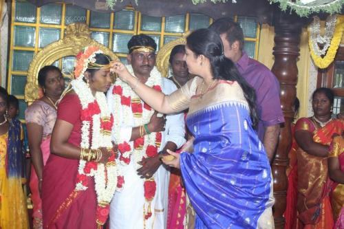 PRO MP Anand Wedding  (20)