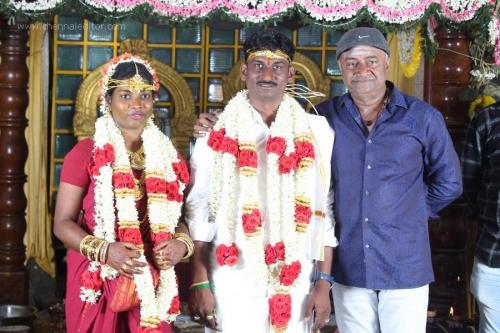 PRO MP Anand Wedding  (23)