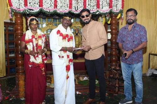 PRO MP Anand Wedding  (24)