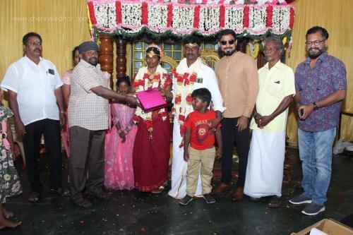 PRO MP Anand Wedding  (25)