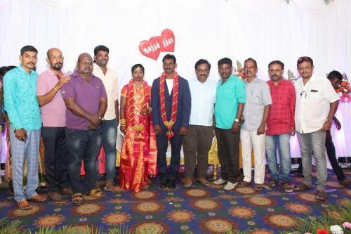 PRO MP Anand Wedding  (5)