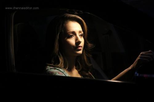 Paramapatham Villaiyattu Movie Stills 11