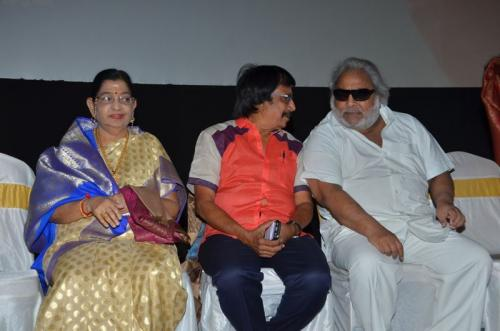 Vasantha Maligai Trailer Launch (10)