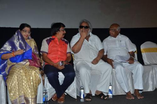 Vasantha Maligai Trailer Launch (11)