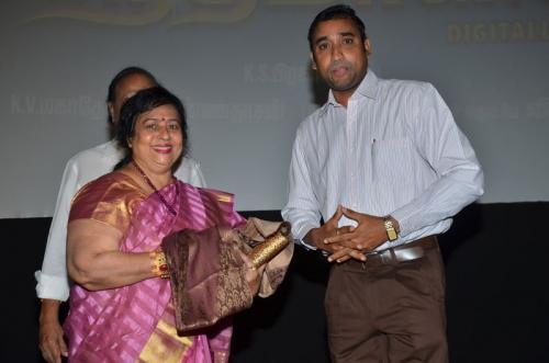Vasantha Maligai Trailer Launch (12)