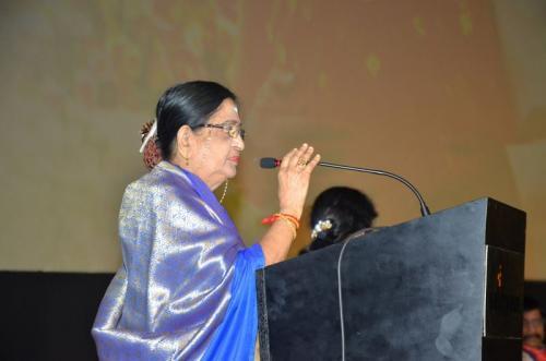 Vasantha Maligai Trailer Launch (17)