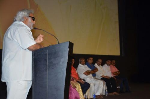 Vasantha Maligai Trailer Launch (22)