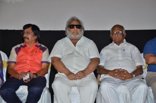 Vasantha Maligai Trailer Launch (25)