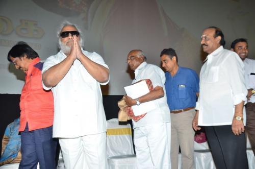 Vasantha Maligai Trailer Launch (33)