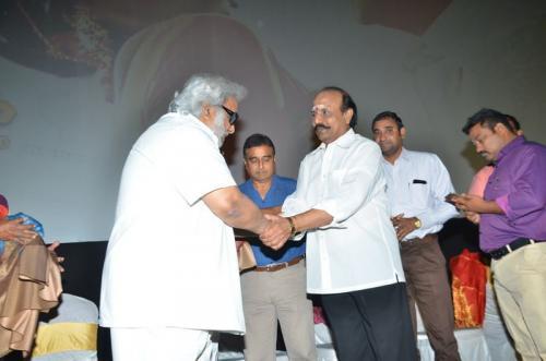 Vasantha Maligai Trailer Launch (34)