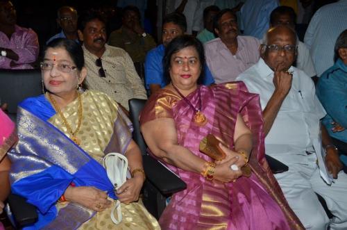 Vasantha Maligai Trailer Launch (6)