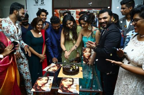 White Shadow Magazine launched5