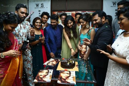 White Shadow Magazine launched6